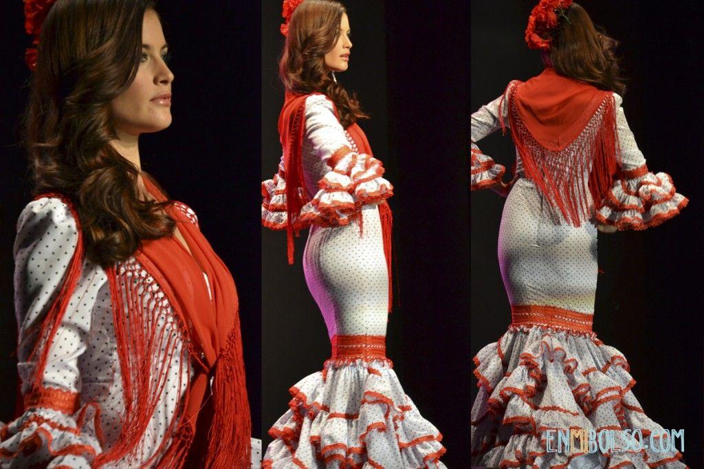 6_SIMOF14 Pilar Vera enmibolso
