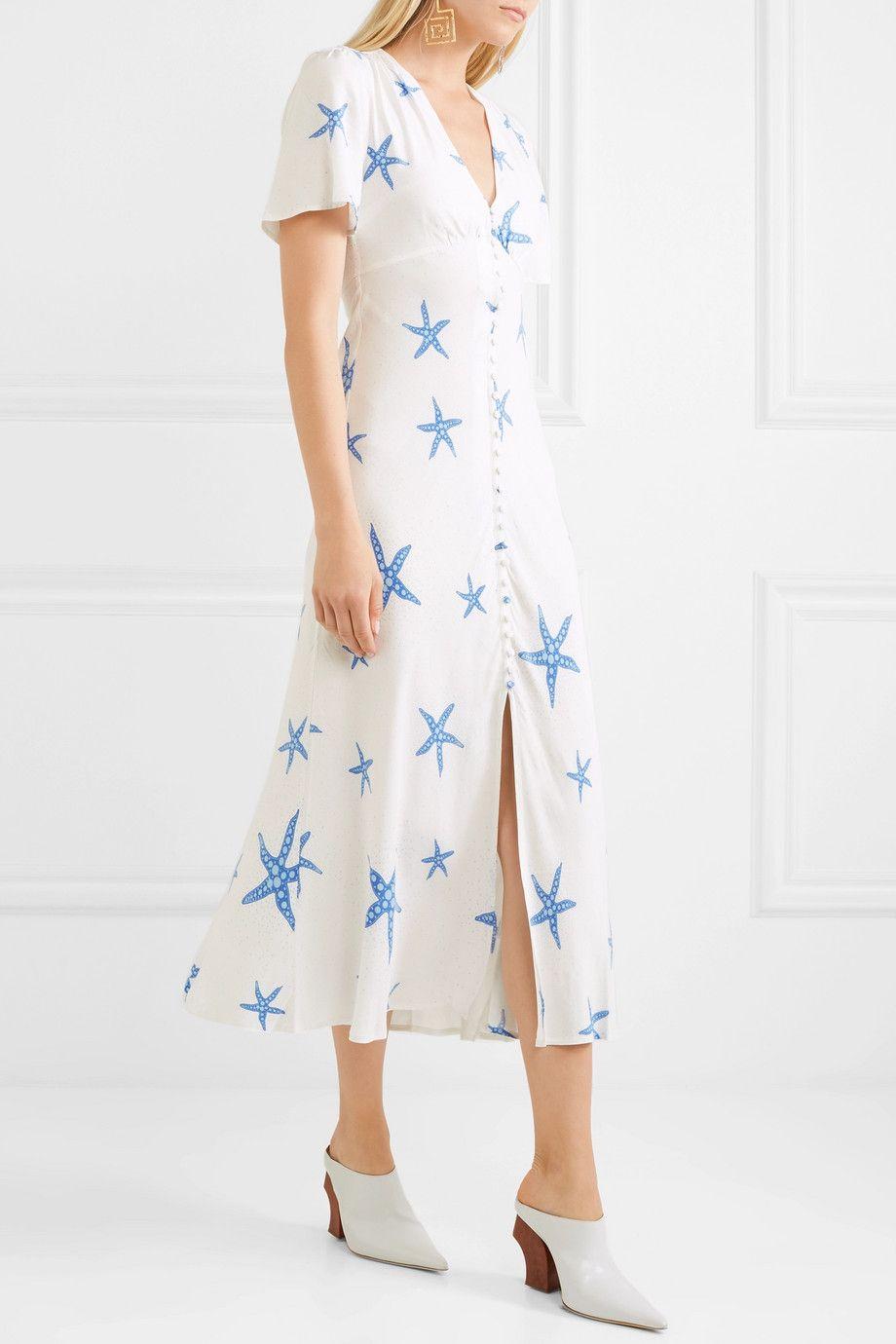 21+ Badgley mischka blue neutral stripe dress trends