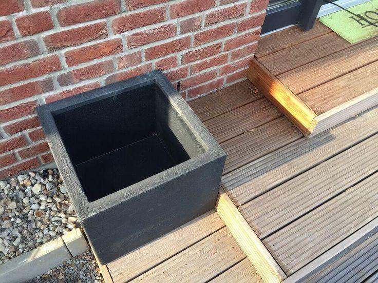 hauseingang gestalten treppe vom eingangsbereich au en gestalten eingangsbereich haus. Black Bedroom Furniture Sets. Home Design Ideas