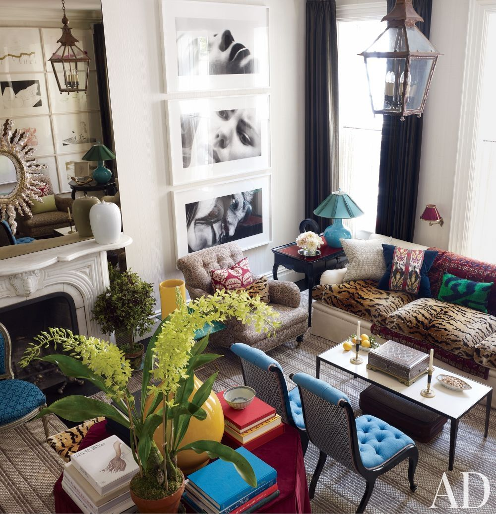 Home decorating blogs on a budget - Glam On A Budget Here S How To Decorate Your Home Luxuriously On The Cheap