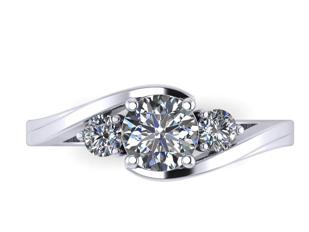 #luxury #jewelry #highjewelry #love #symbols #diamonds # ...