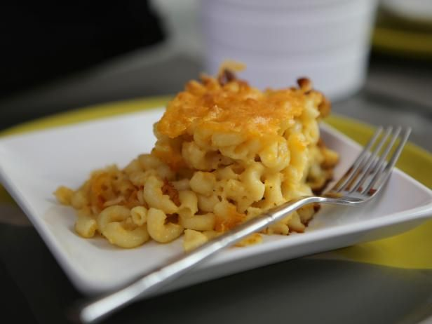 Kardeas mac and cheese recipe cheese recipes cheese and pasta get kardeas mac and cheese recipe from cooking channel forumfinder Gallery