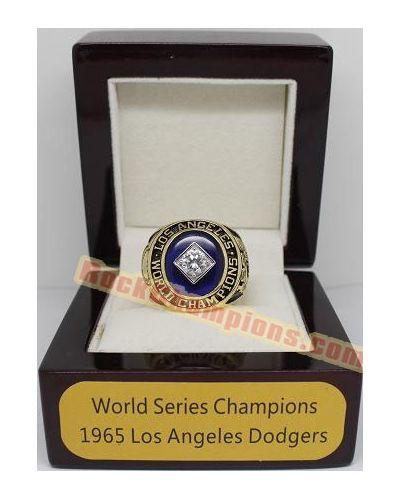 Los Angeles Dodgers Championship Rings Mlb 1963 Los Angeles Dodgers World Series Championship Ring Mlb1965 Dodgers Los Angeles Dodgers World Series
