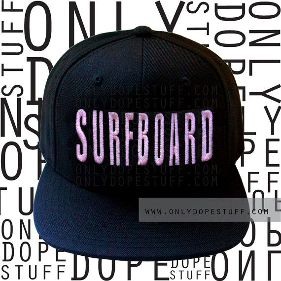 Surfboard Beyonce Snapback I Woke Up Like This Yonce Surfboard Women Girls  Men Boys Unisex Embroidery Embroidered On The Run Tour df75f6900c56