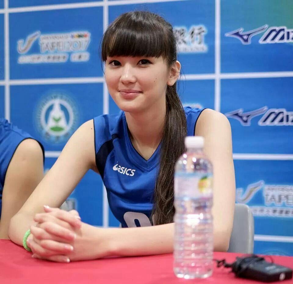 Sabina Olahraga