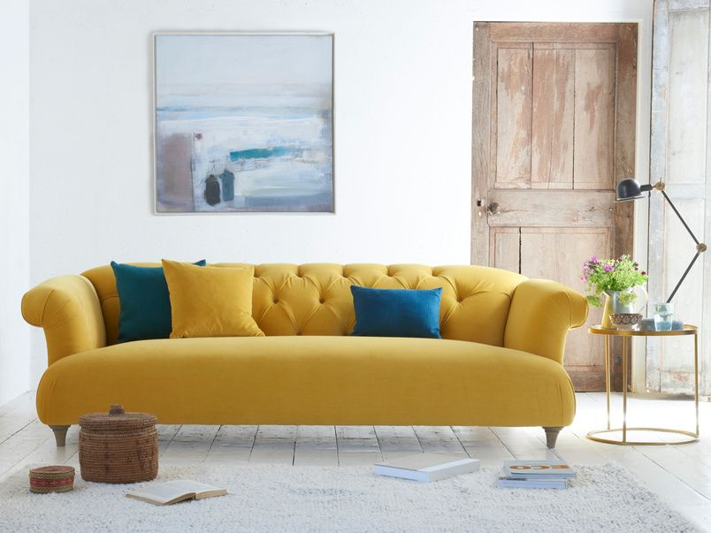 Comfy Sofas 2 Seater 3 Seater Corner Chaise Sofas Loaf Comfy Corner Sofa Comfy Sofa Sofa Design