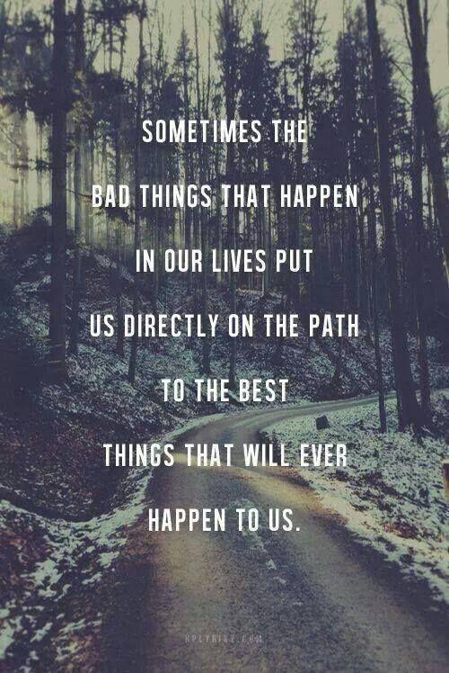 Bon Imagem De Quote, Life, And Path