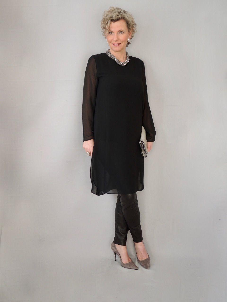 Happy New Year - women13style  Kleider für frauen, Mode, Modeideen