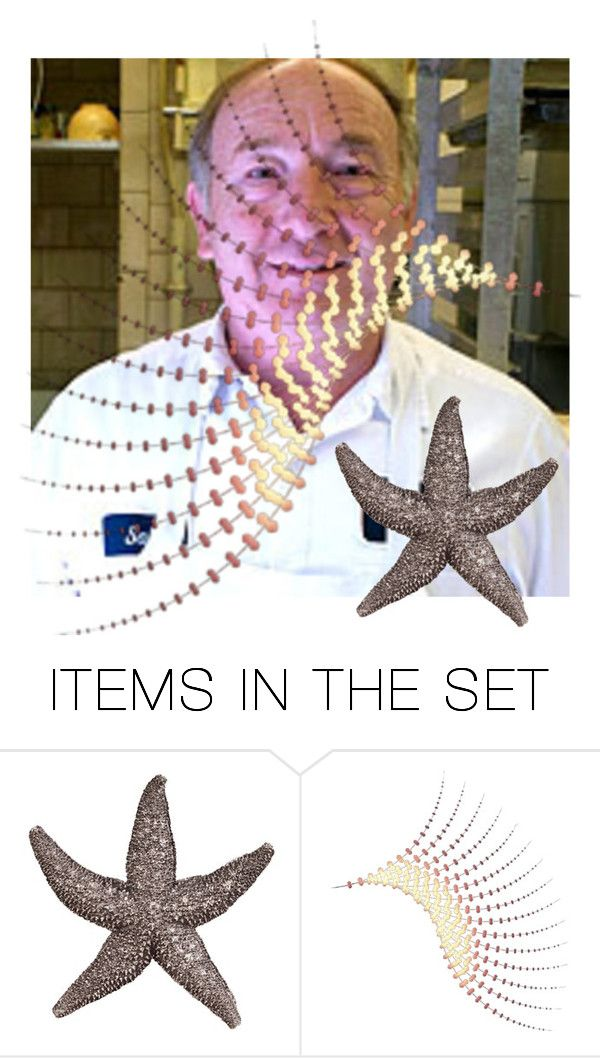 """""""Sal Picinich ...."""" by awewa ❤ liked on Polyvore featuring art"""