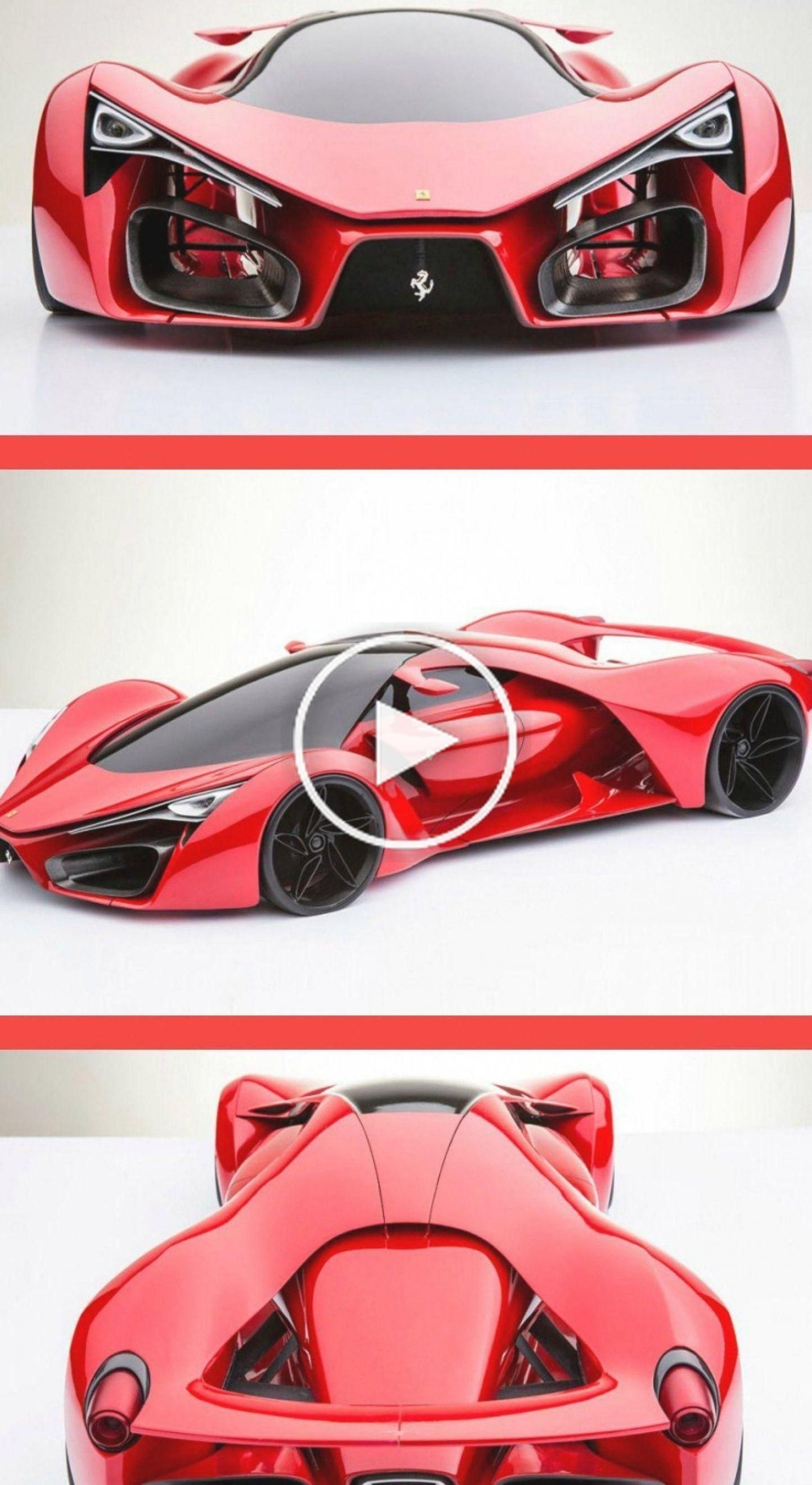 Super Cars Most Expensive Cars Expensive Cars Expensive Cars Expensive Luxury Cars In 2020 Super Cars Expensive Cars Cars