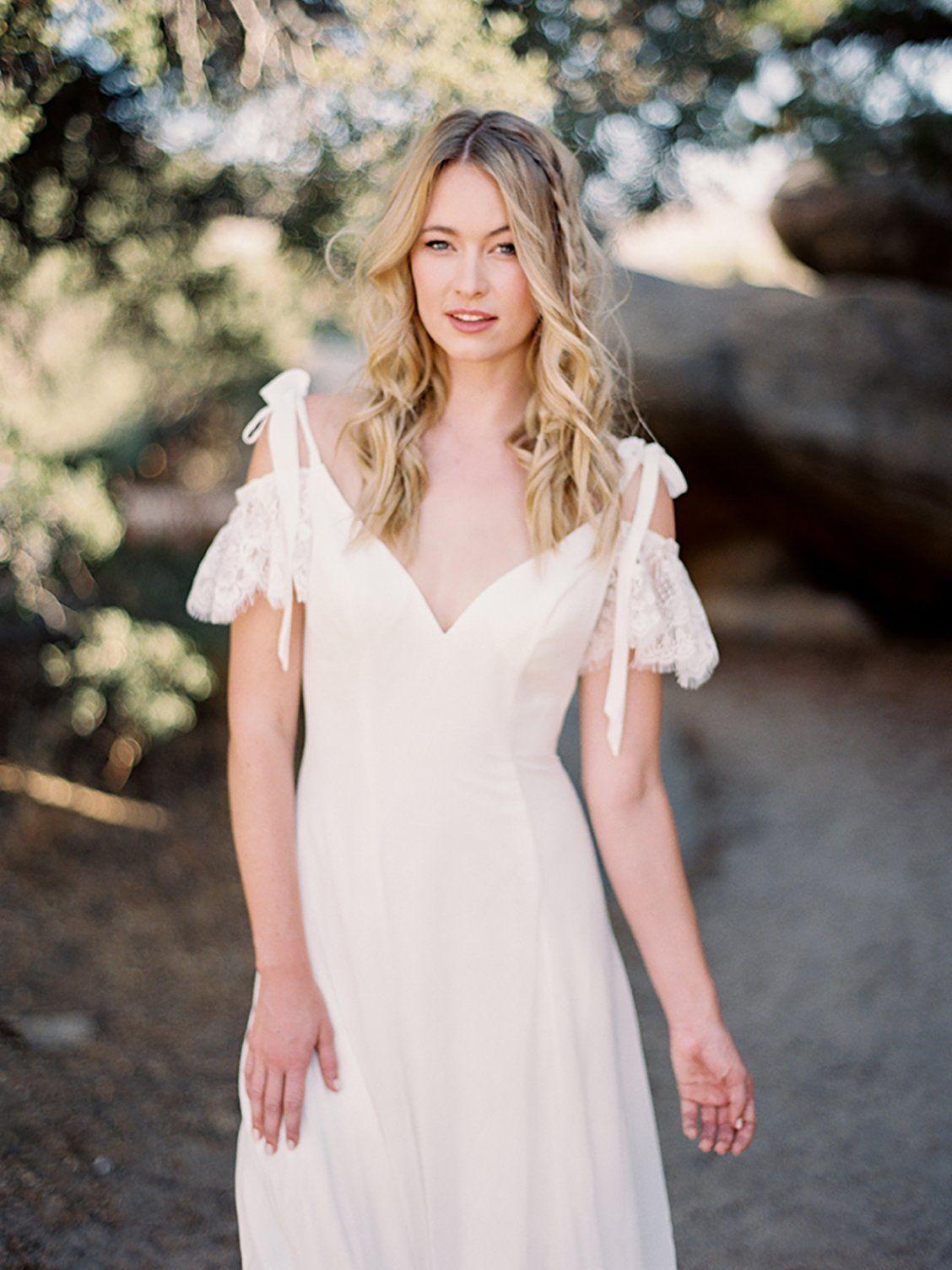 Roseu wilderly bride allure bridal pinterest forest wedding