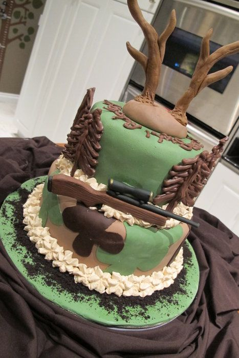 Pin by Tracy Oliver on Cakes Pinterest Decorating Website and Cake