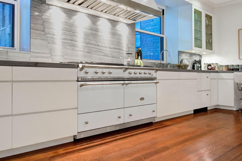 kitchen design with range cooker. Gas Range  Kitchen Design Pinterest Design Ranges And