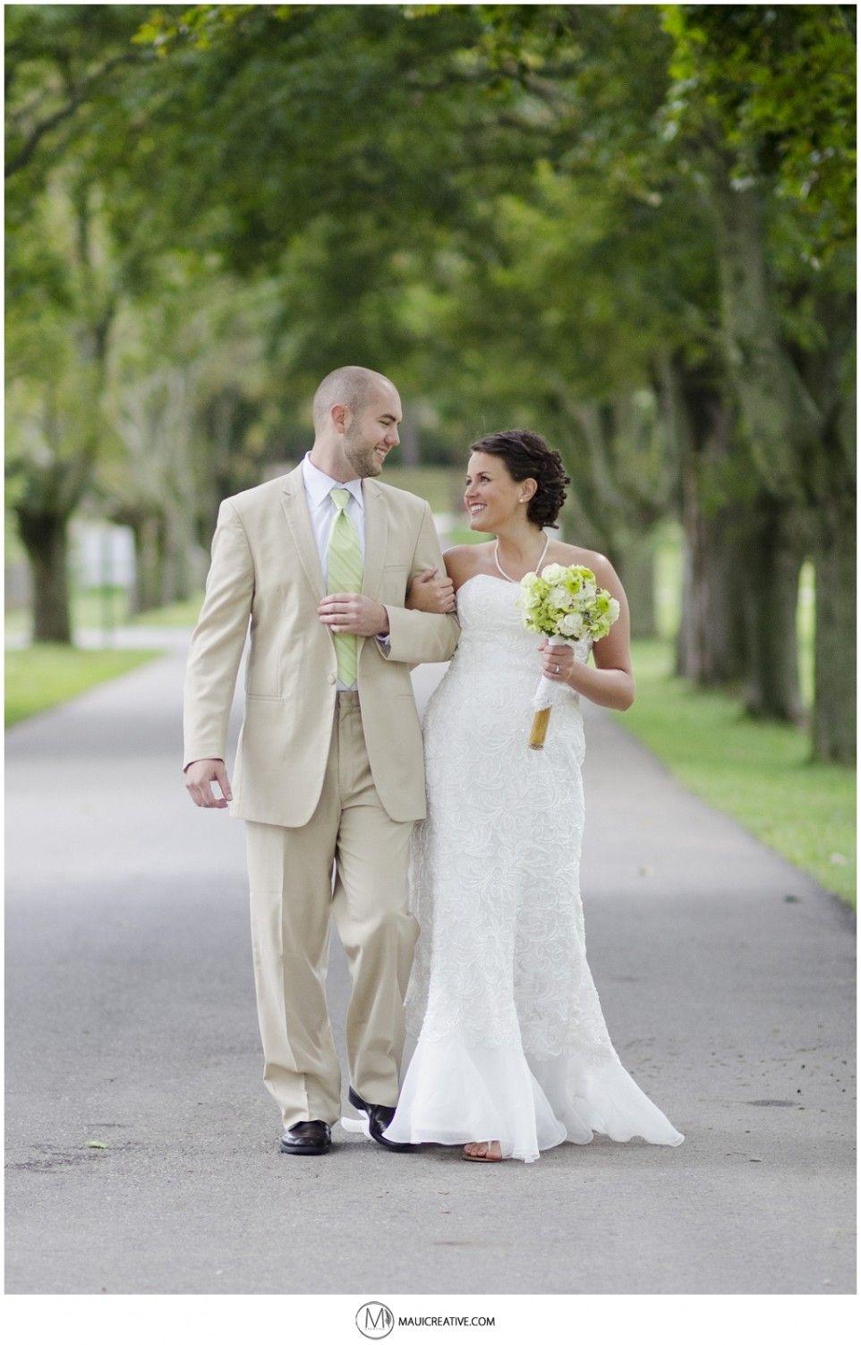 Ohio outdoor wedding kayla wedding pinterest colors wedding