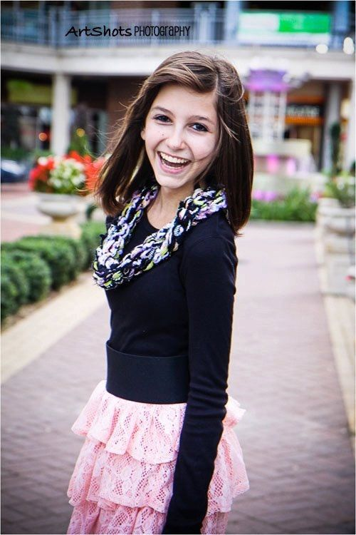 Crochet Scarf   The Pippy BUTTERFLY Skinny Scarf  by Sewstacy, $20.00