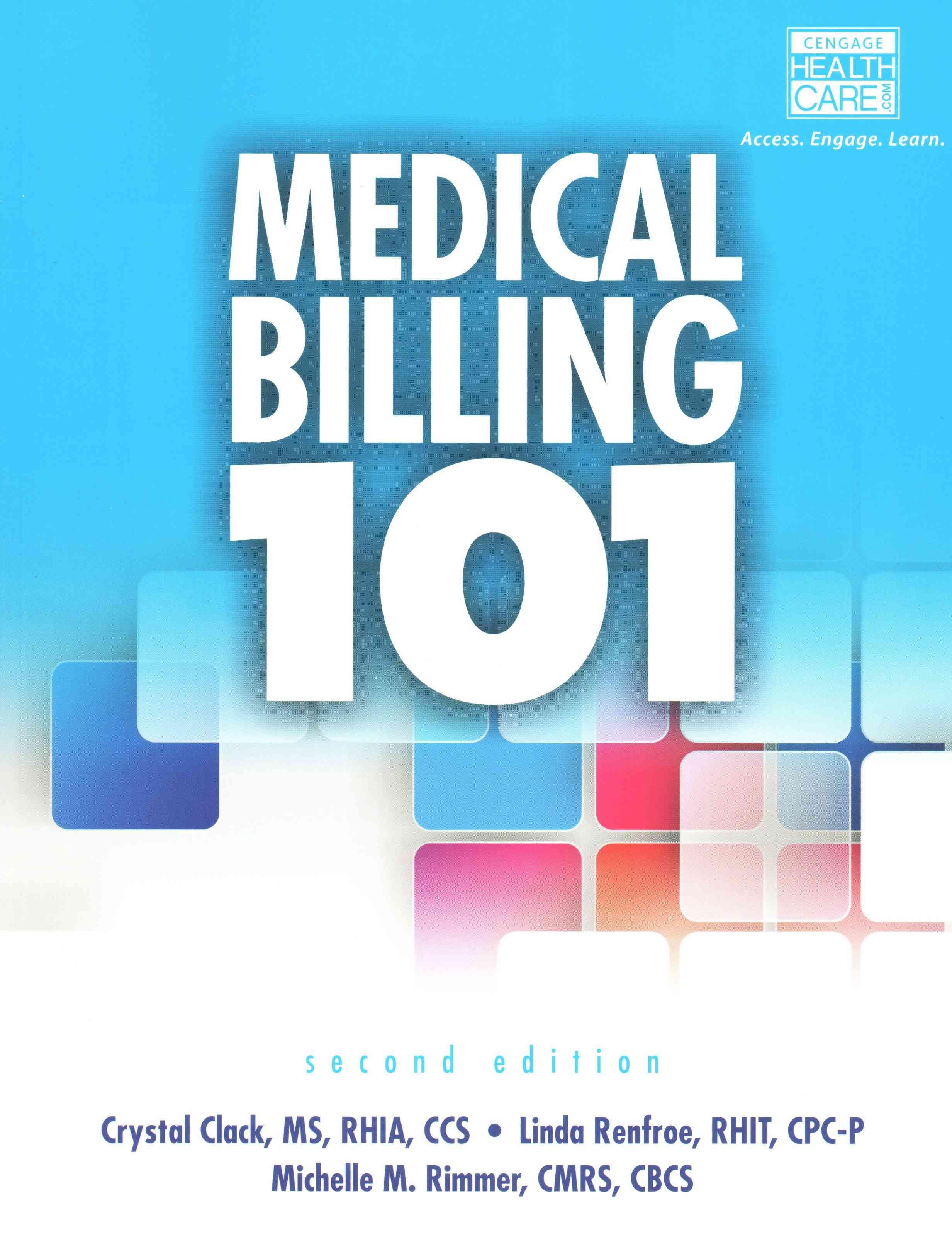 Medical billing 101 billing n coding pinterest medical medical billing 101 1betcityfo Choice Image