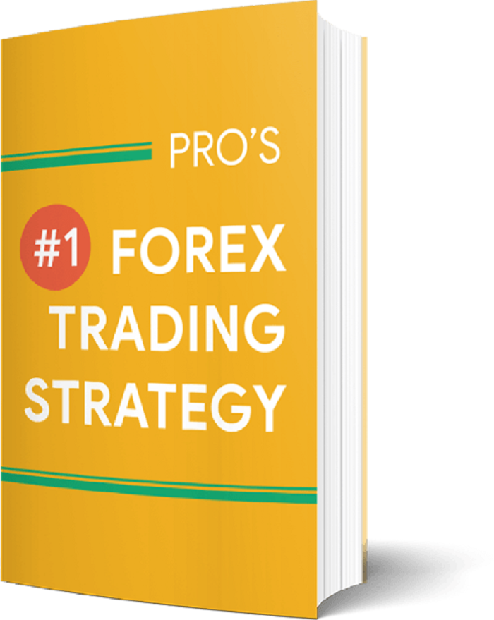 Advanced forex trading strategies pdf