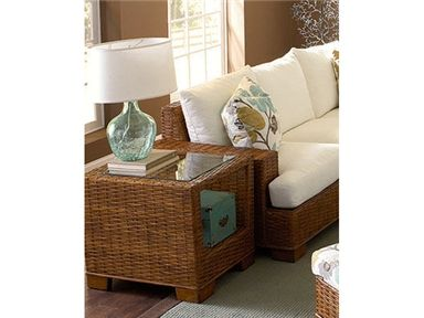 Shop For Braxton Culler End Table, And Other Living Room Tables At Outer  Banks Furniture In Nags Head, NC