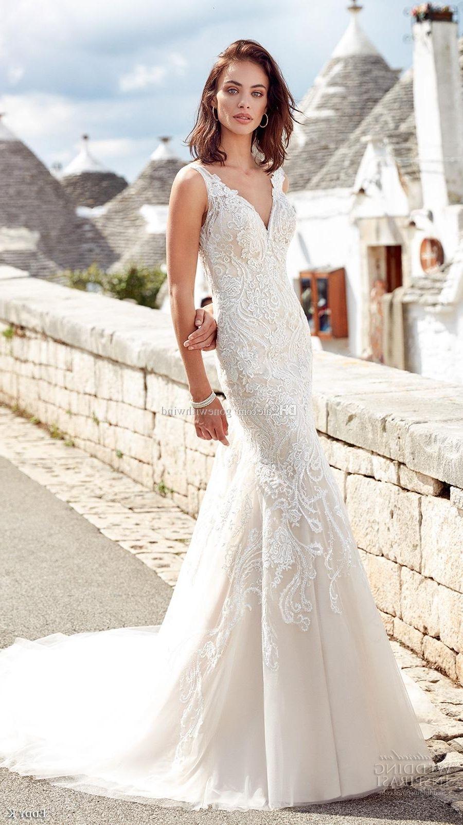 Wedding dresses for winter wedding dress pinterest