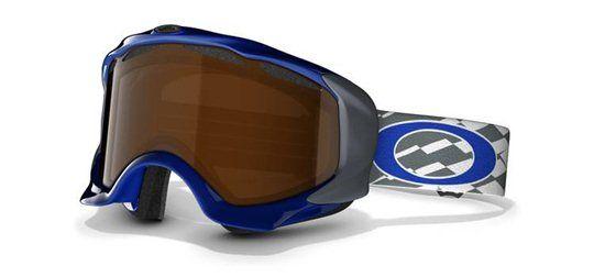 http://www.shadesemporium.com/sunglasses/Oakley-Snow-Ski-Goggles