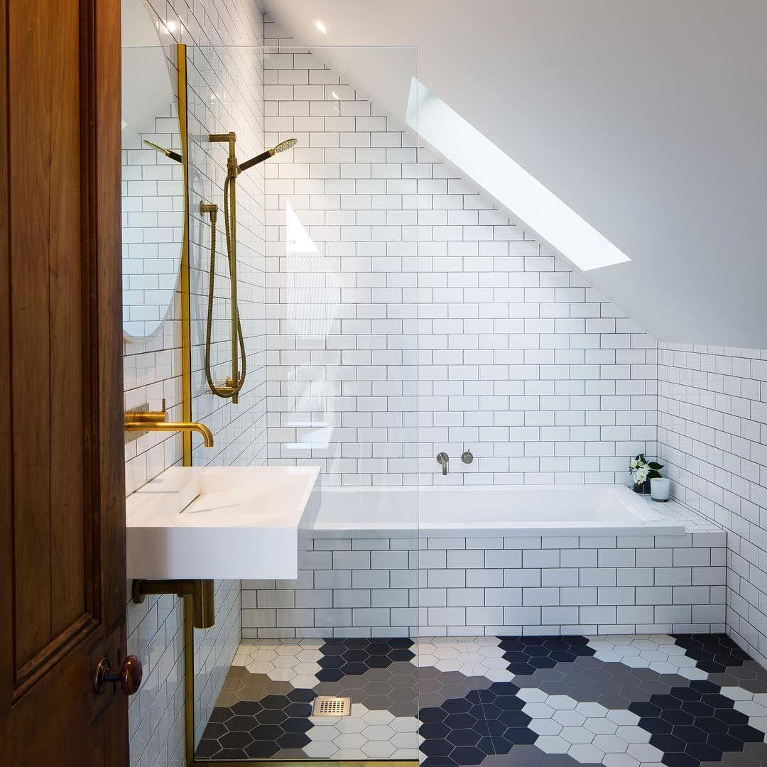 Pin On Tile Layout Patterns