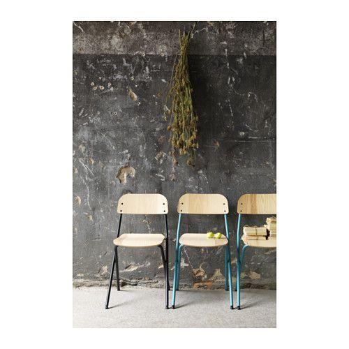 Y De Ikea Sillas MueblesDecoración HogarCompra Tienda ALq43Rj5