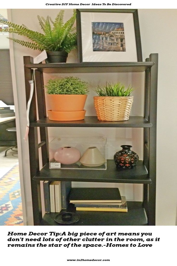 Simple diy room decorations diy home decor and more decorating tips  creative diy home decor