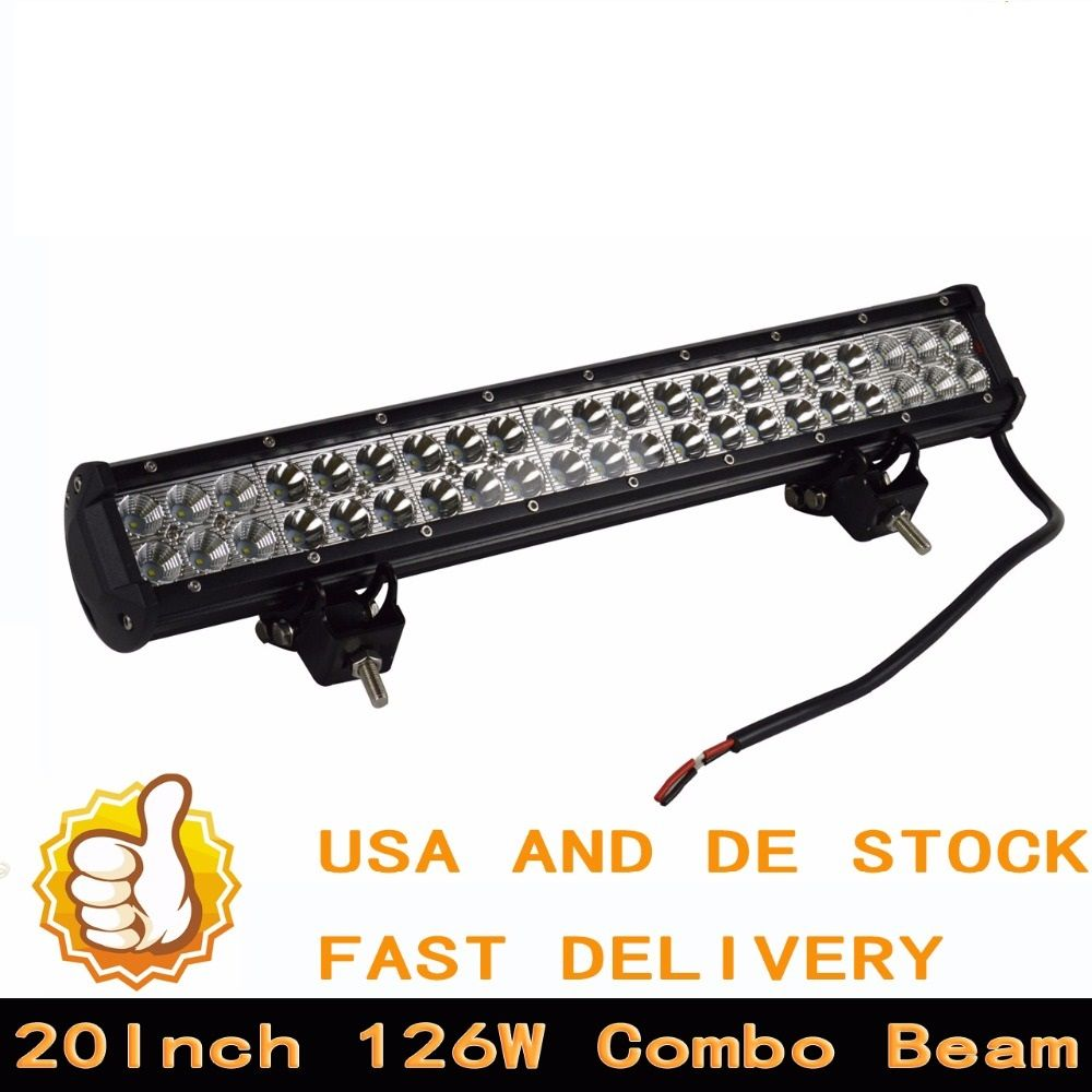 Captcha Automotive Led Lights Led Light Bars Offroad Led