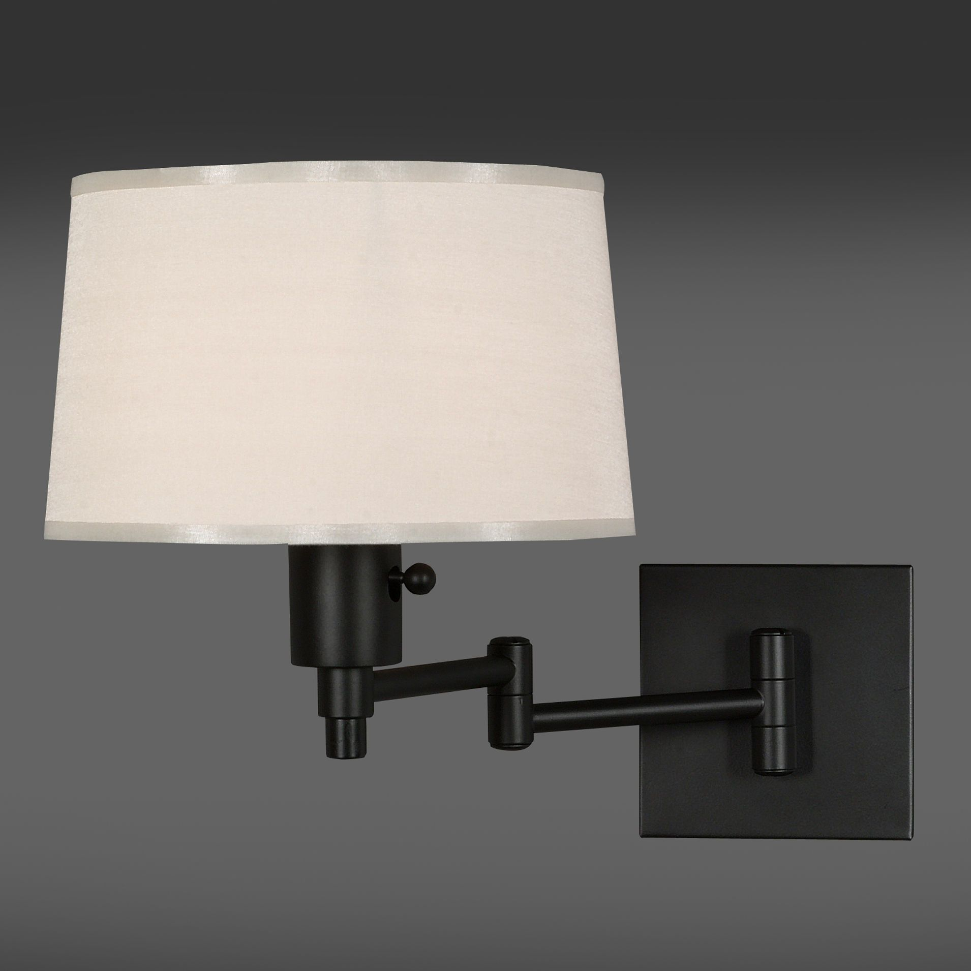 with elegant inspiring simple sconce wall bulb simplebut design lighting gloss modern white