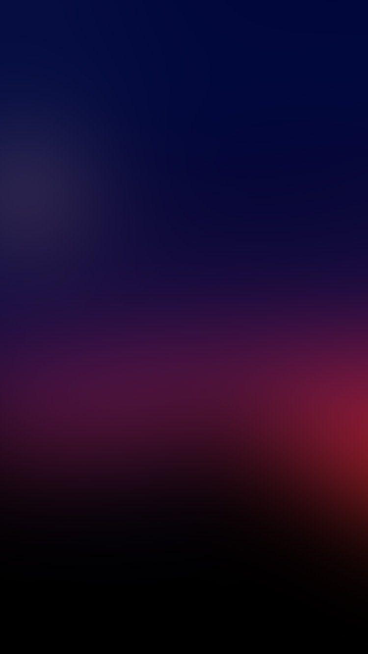 Night Sunset Gradation Blur Wallpaper Hd Iphone Background Hd Wallpaper Purple Wallpaper Blue Wallpapers