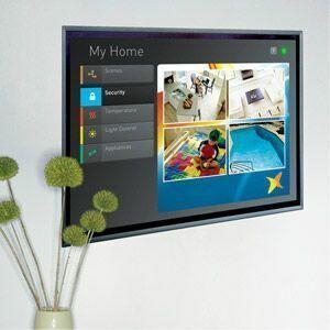 smart home automation ideas smarthomeinstallation