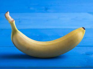 Lekárne ponúkajú množstvo liekov na jedno ochorenie, no čo poviete na to, ak by ste si dali jedno ovocie na viacero chorôb? Pokojne by mohol byť zaradený medzi liekmi banán! Viete, čo sa stane s vaším telom, ak si na ňom pochutnáte vo večerných hodinách?