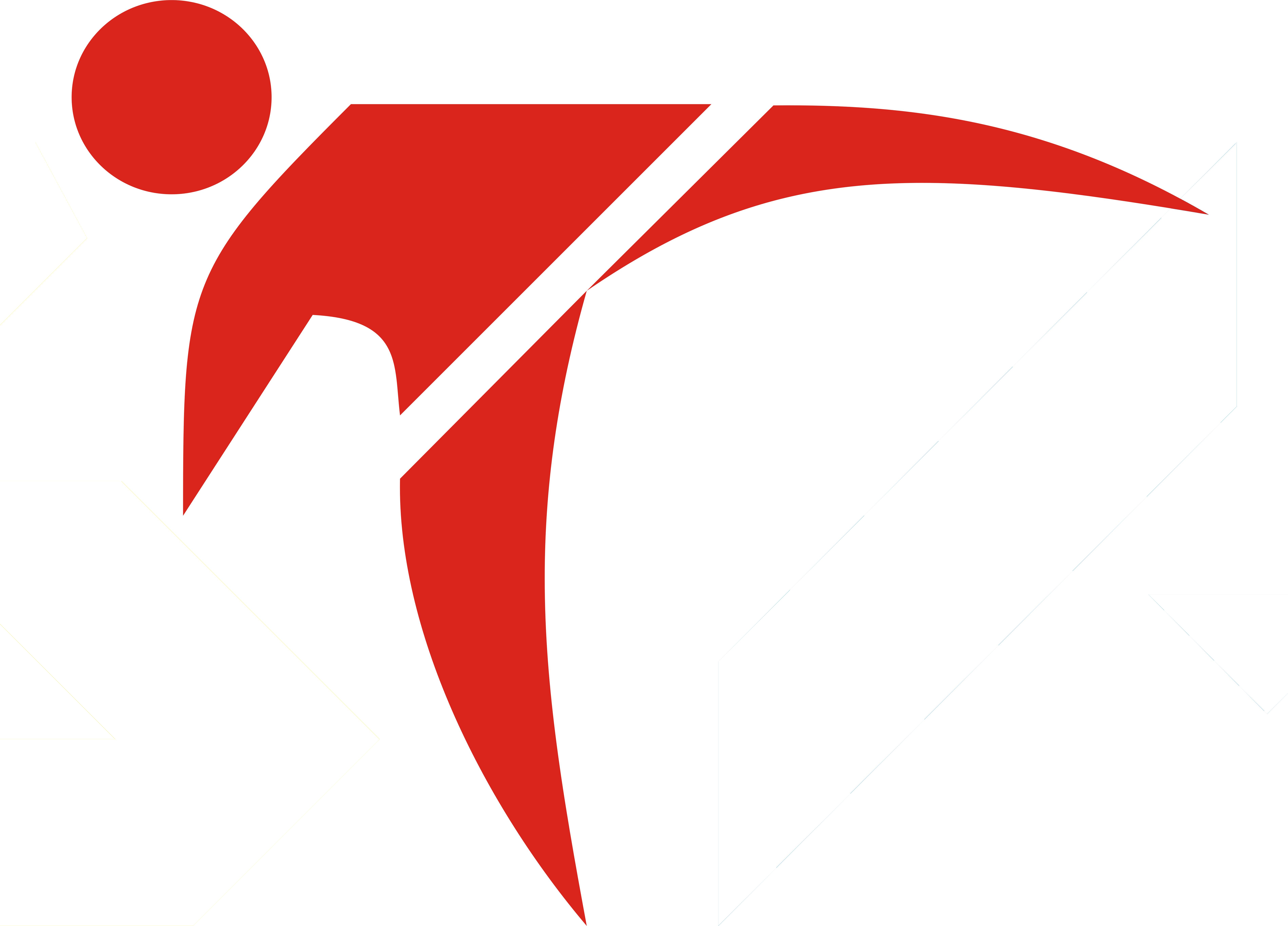 Tae Kwon Do Best Kick Logo Cool Logo Taekwondo Fun Things To Do