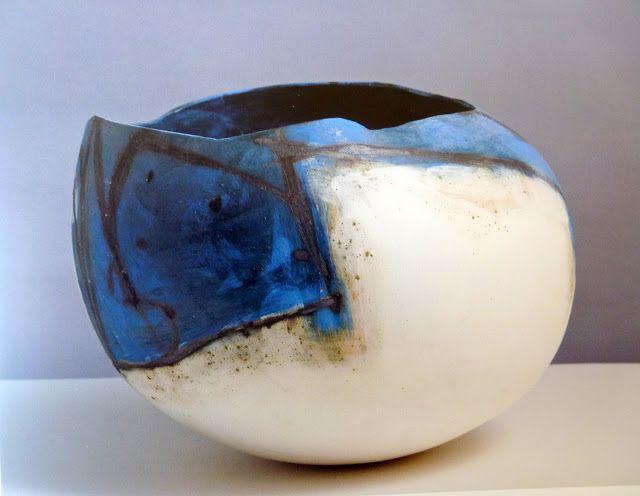 Gordon Baldwin Objects For A Landscape 2 Pottery Porcelain Art Pottery Art