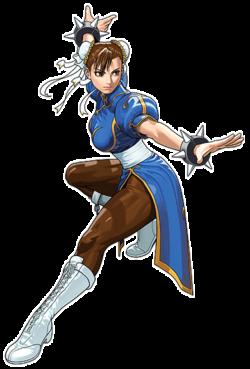 Chun Li Street Fighter Characters Chun Li Street Fighter Street Fighter Art