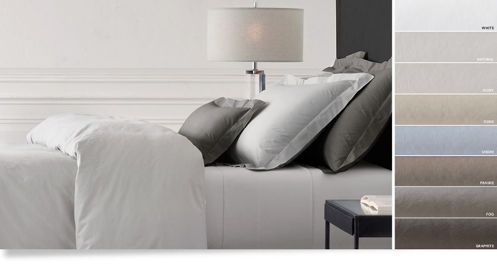 bed linen collections restoration hardware hotel bedding review italian reviews baby child