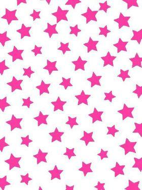 8d349242f8bf 星柄 壁紙 まとめ【STAR】 - NAVER まとめ | ベルト
