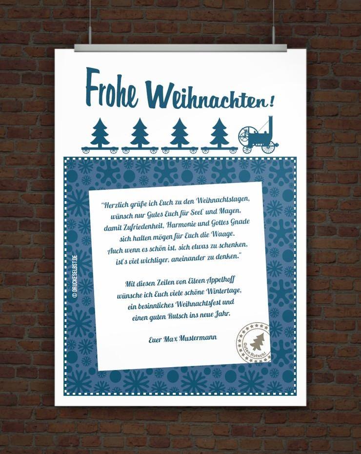 Weihnachtsfeier Aushang Vorlage.Kostenlose Vorlage Frohe Weihnachten Free Printables Einladung