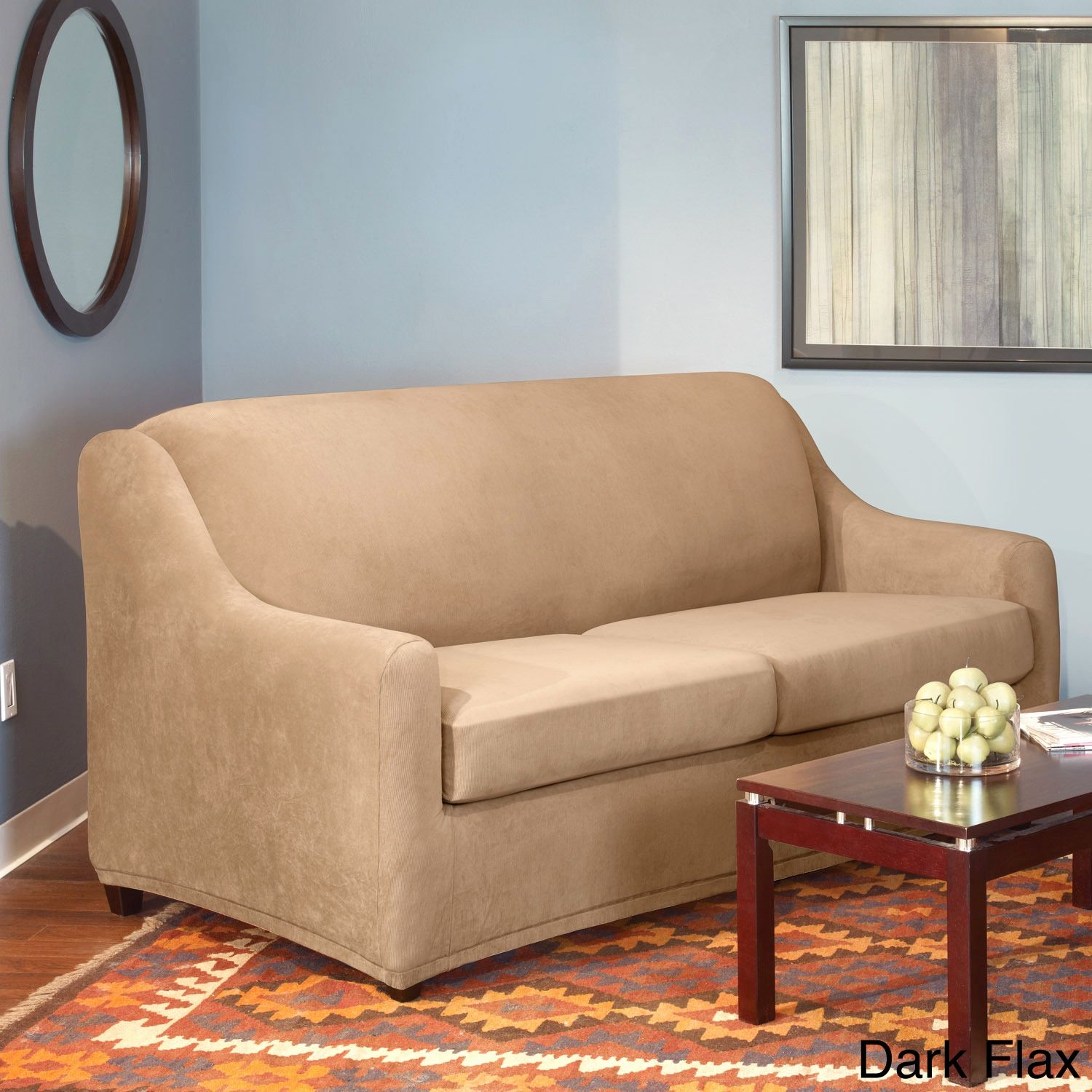 Luxury microfiber sleeper sofa art microfiber sleeper sofa beautiful brown microfiber small twin loveseat sleeper sofa