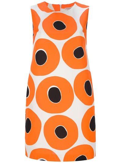 P.A.R.O.S.H 'Ivonne' Dress