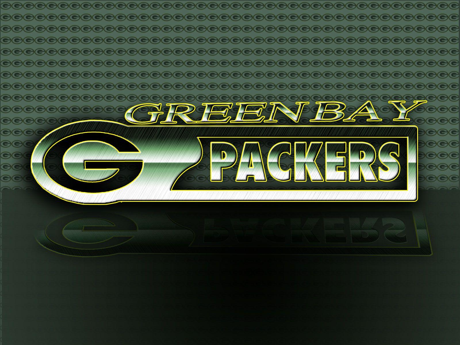 >packers wallpaper Green bay packers wallpaper, Green