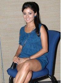 Catherine Sergautis - http://lafango.com/catherinesergautis