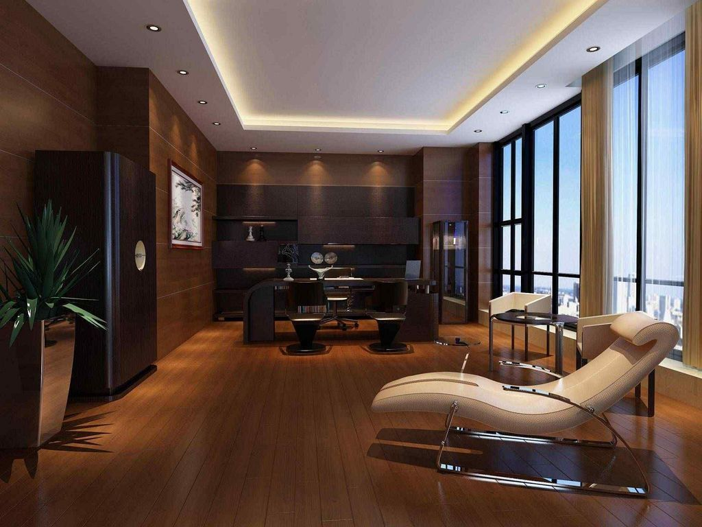 40 Executive Home Office Design Ideas For Luxury Home Executive Office Design Corporate Office Design Home Office Design