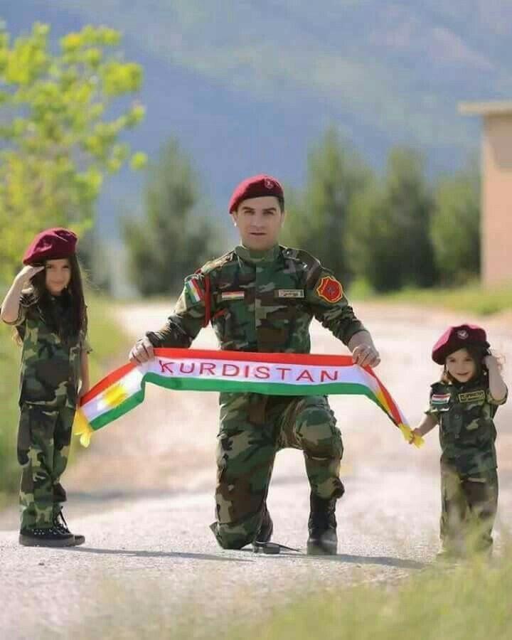 Pin By Yasa Hasanpour On History Of Kurdestan: Pin By Avan Star On I U KURDISTAN