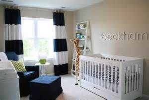 Bedroom Boys And S Nursery With The Baby Room Also Paint Ideas Simple Boy Besides Inspiration