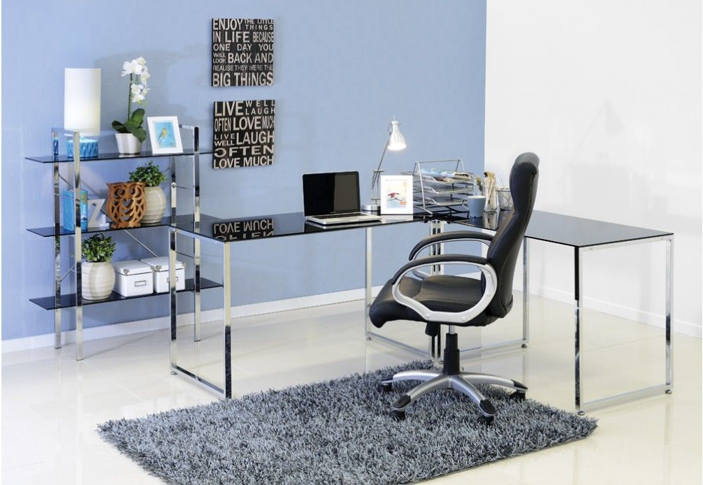 Whether You Re After A Desk Chair Package Or Full Office Furnish Ody Beats Amart Furniture For Range Unbeatable Value Across