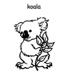 koalas coloring sheets - Yahoo Image Search Results   It\'s Save the ...