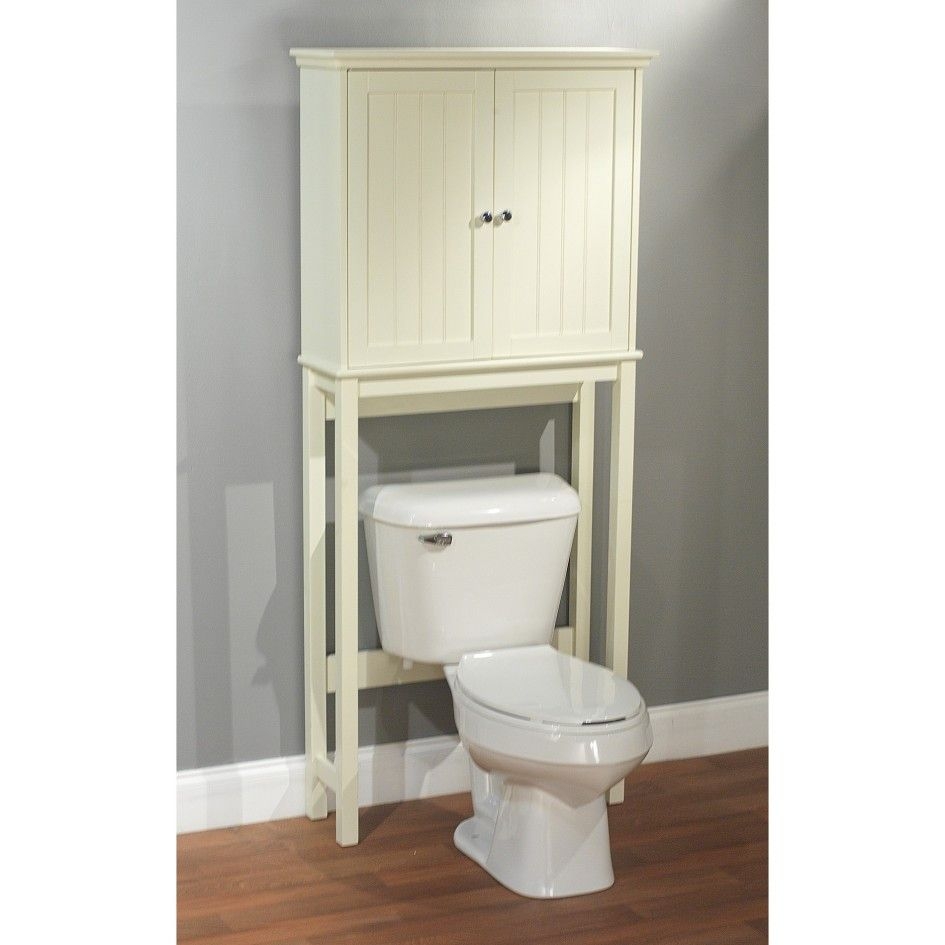 99+ Lowes Bathroom Cabinets Over toilet - What is the Best Interior ...