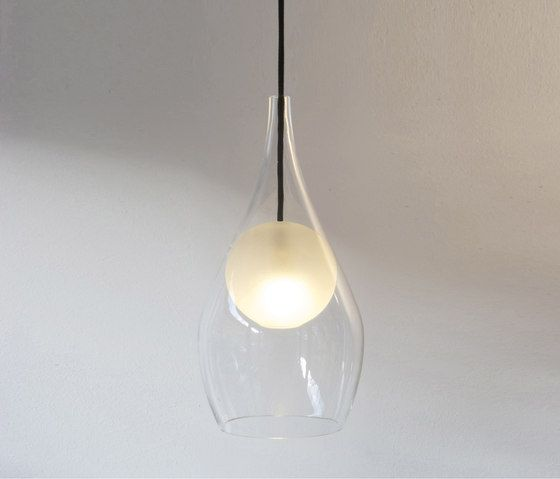 Ceiling Lamp Shades At Next: Suspended Lights