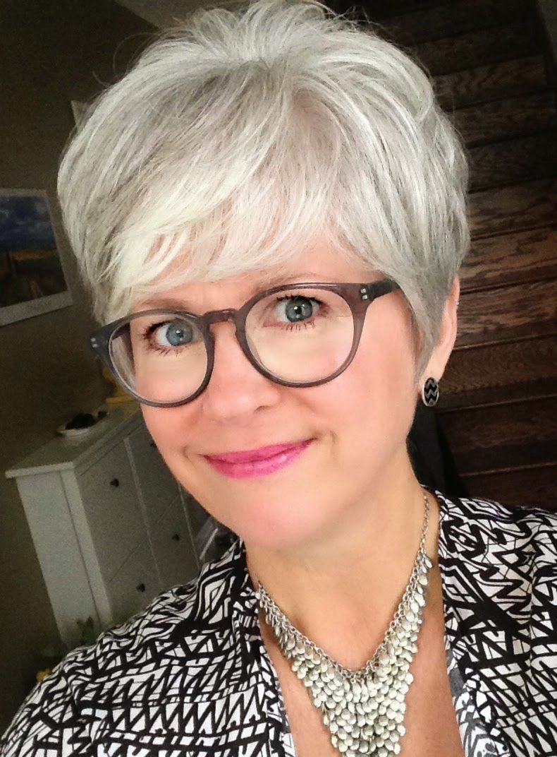 Itus just another day hair pinterest short hair hair cuts and